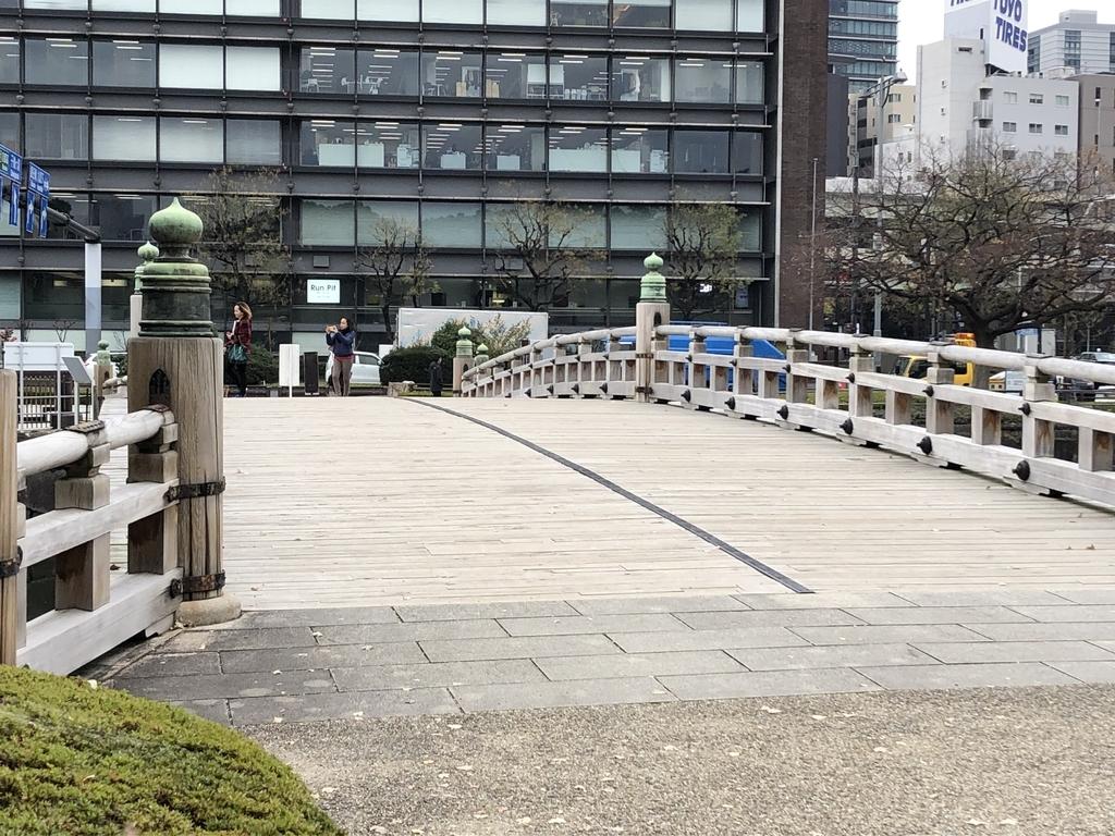 f:id:hideki-sansho:20181211164734j:plain