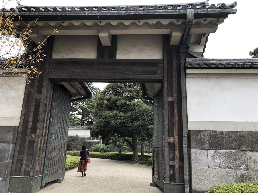 f:id:hideki-sansho:20181211164749j:plain