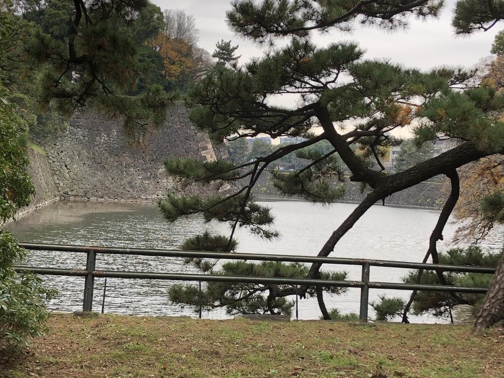 f:id:hideki-sansho:20181211164956j:plain