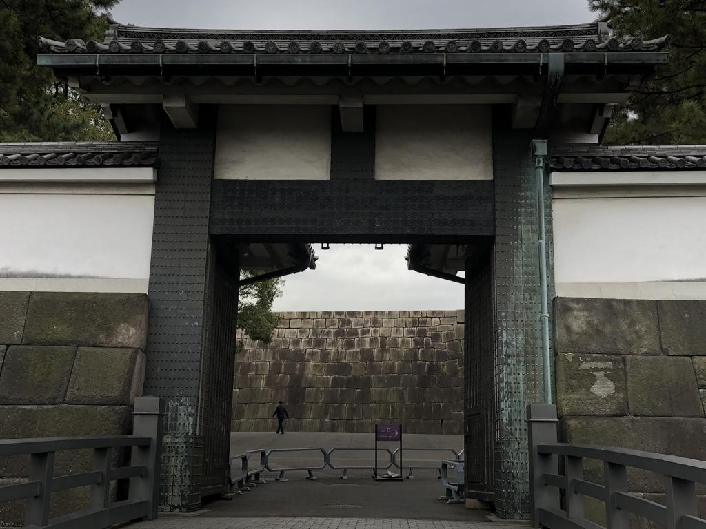 f:id:hideki-sansho:20181211171549j:plain