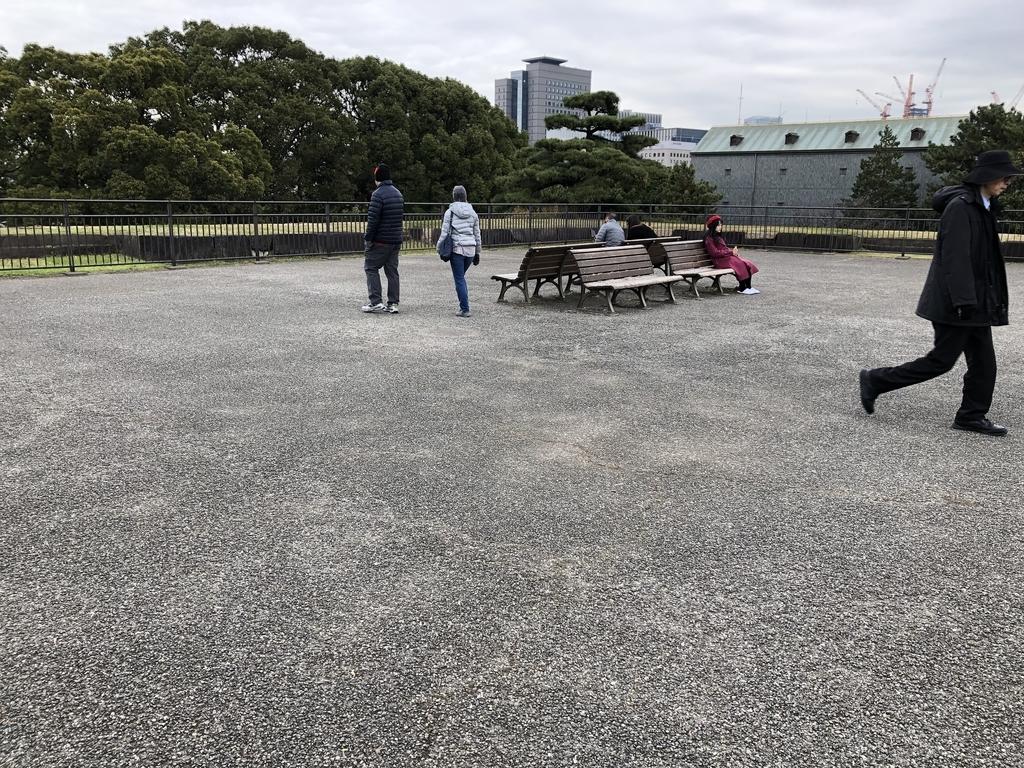 f:id:hideki-sansho:20181211172944j:plain