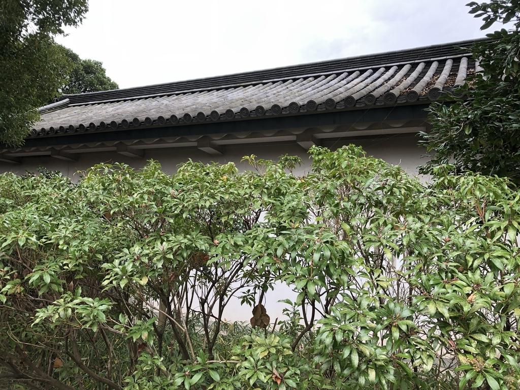 f:id:hideki-sansho:20181211173645j:plain