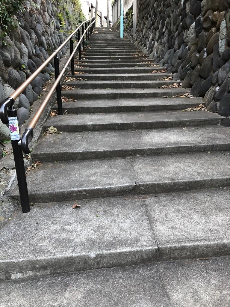 f:id:hideki-sansho:20181214201813j:plain
