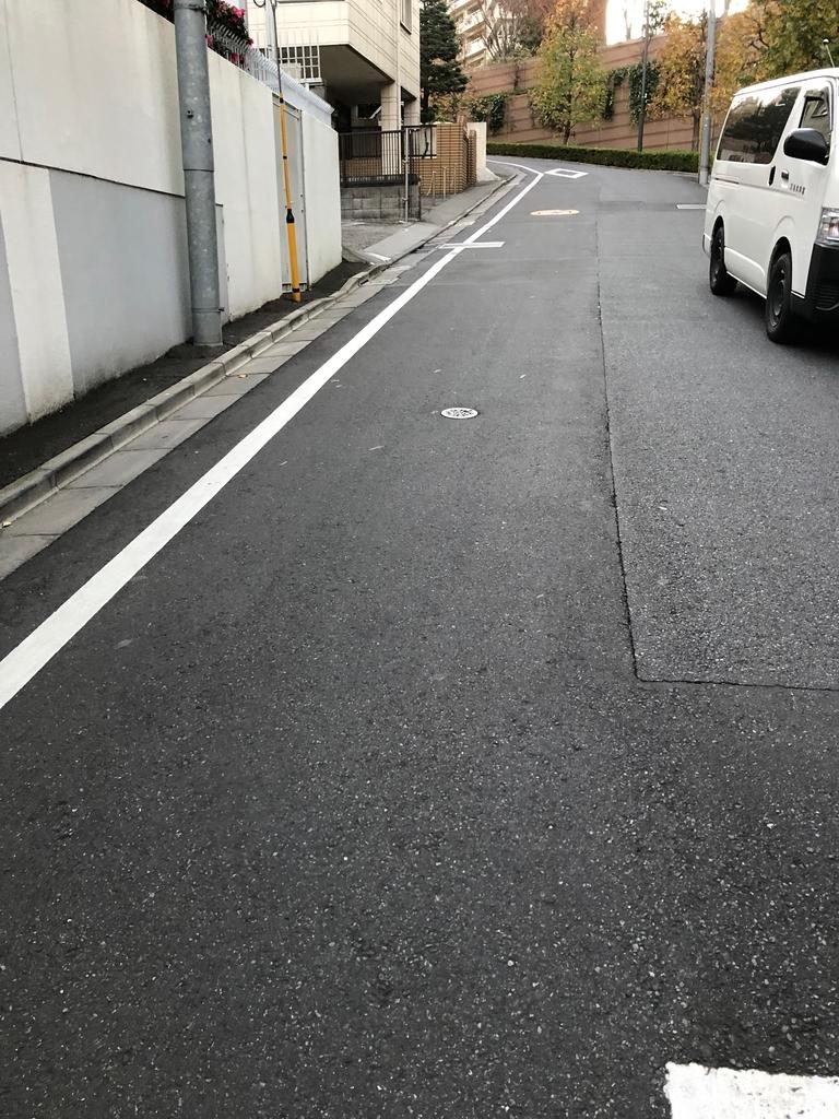 f:id:hideki-sansho:20181219214509j:plain
