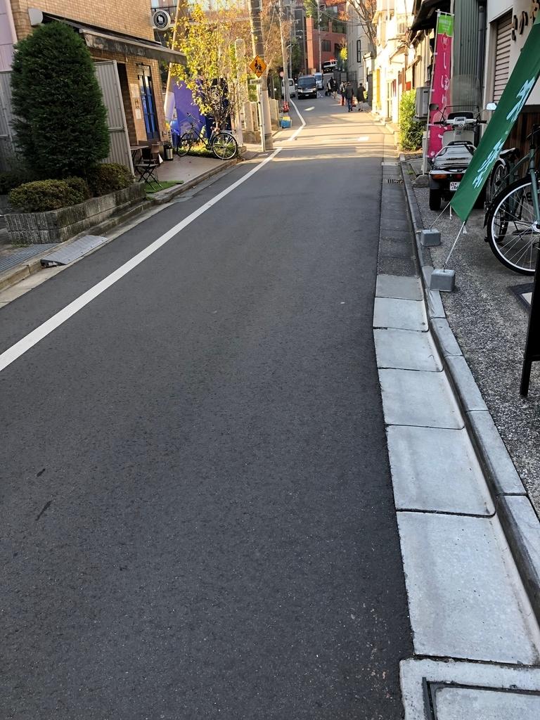 f:id:hideki-sansho:20181221202542j:plain