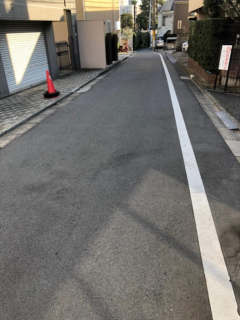 f:id:hideki-sansho:20181221202824j:plain