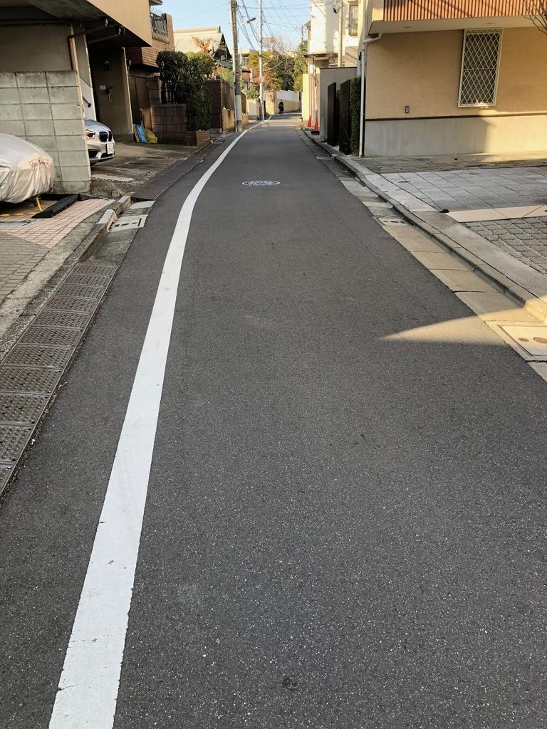 f:id:hideki-sansho:20181221202838j:plain