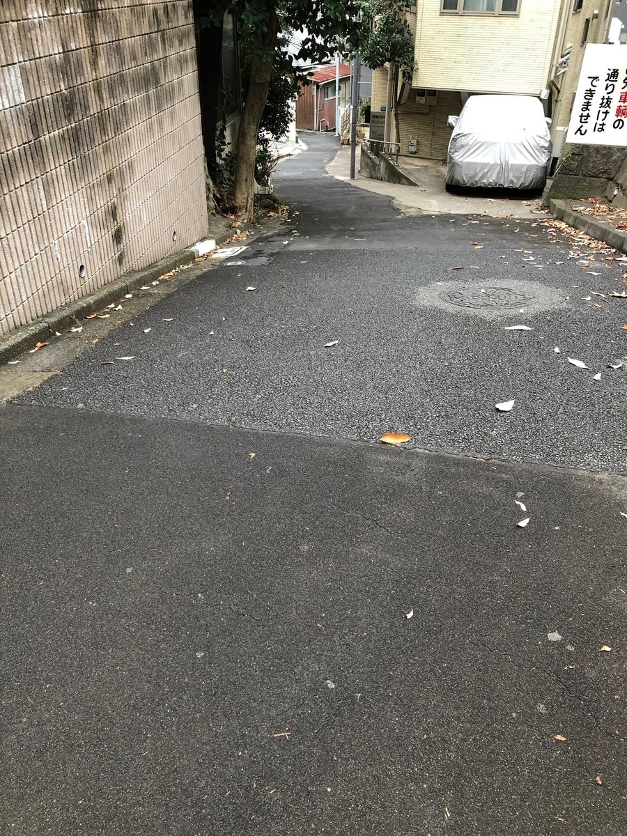 f:id:hideki-sansho:20181223110151j:plain