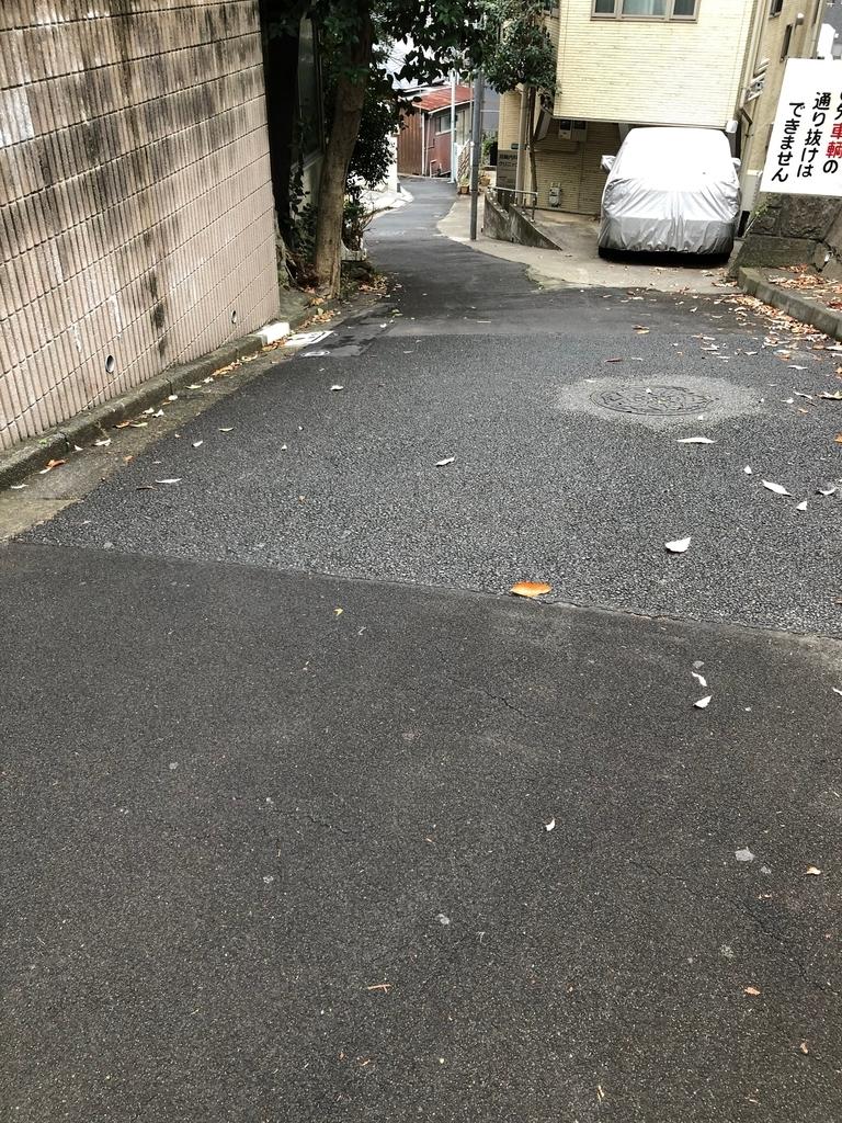f:id:hideki-sansho:20181223165602j:plain