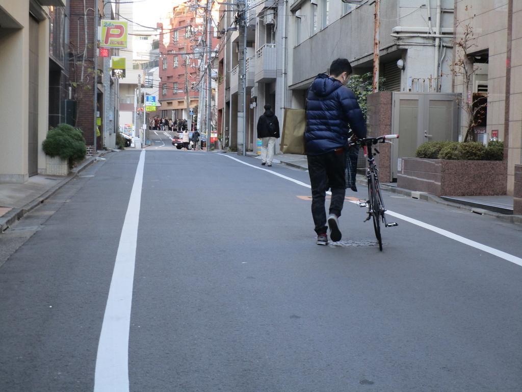f:id:hideki-sansho:20181230202353j:plain