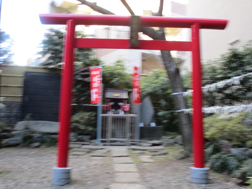 f:id:hideki-sansho:20181231123239j:plain
