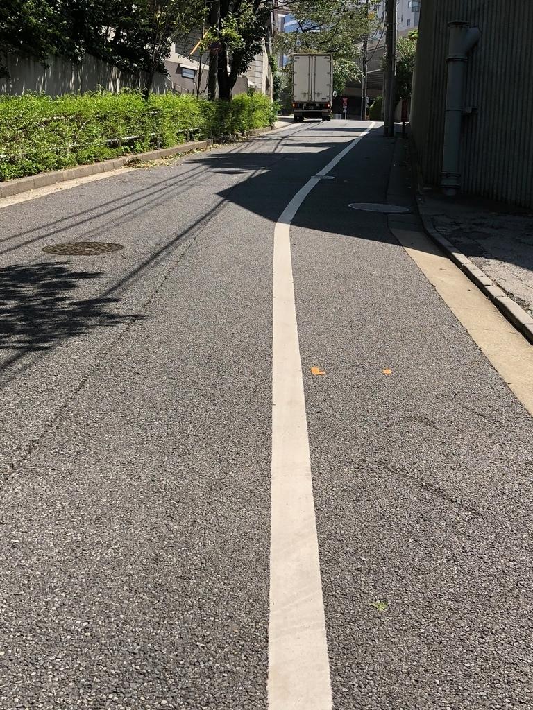 f:id:hideki-sansho:20190103154247j:plain