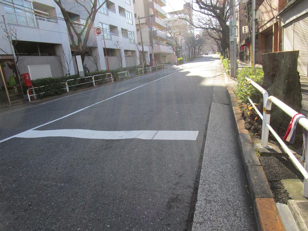 f:id:hideki-sansho:20190108203018j:plain