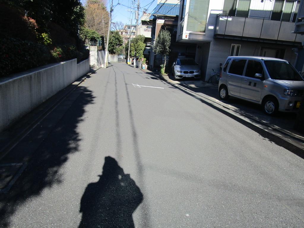 f:id:hideki-sansho:20190108203405j:plain