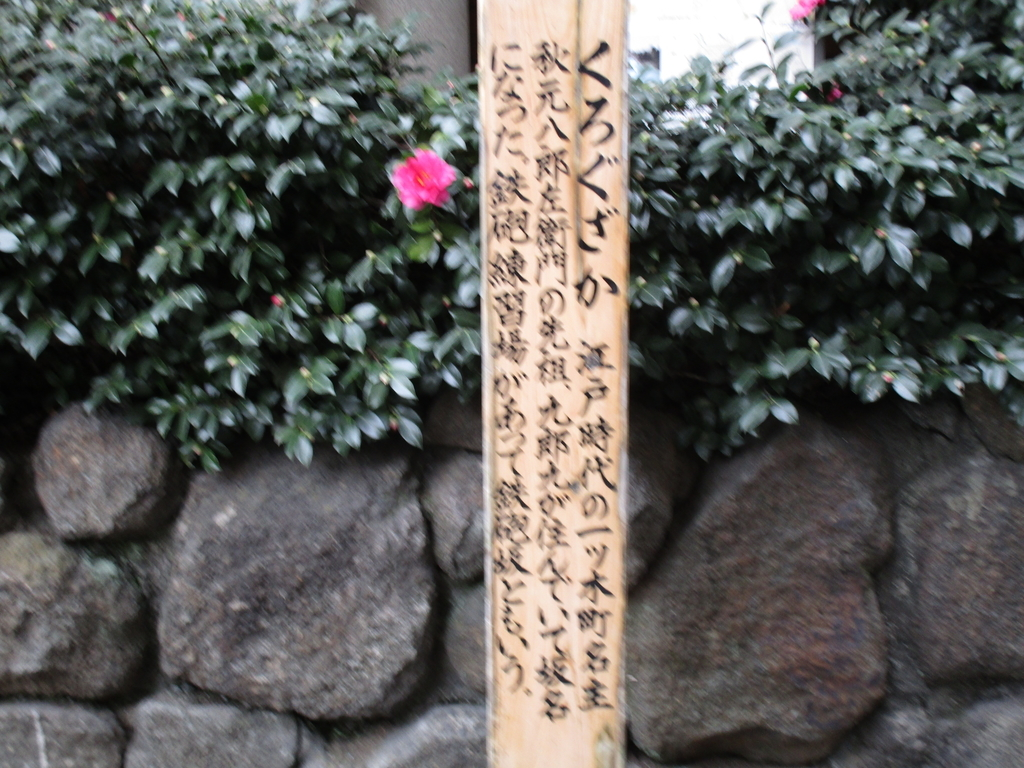 f:id:hideki-sansho:20190110123606j:plain