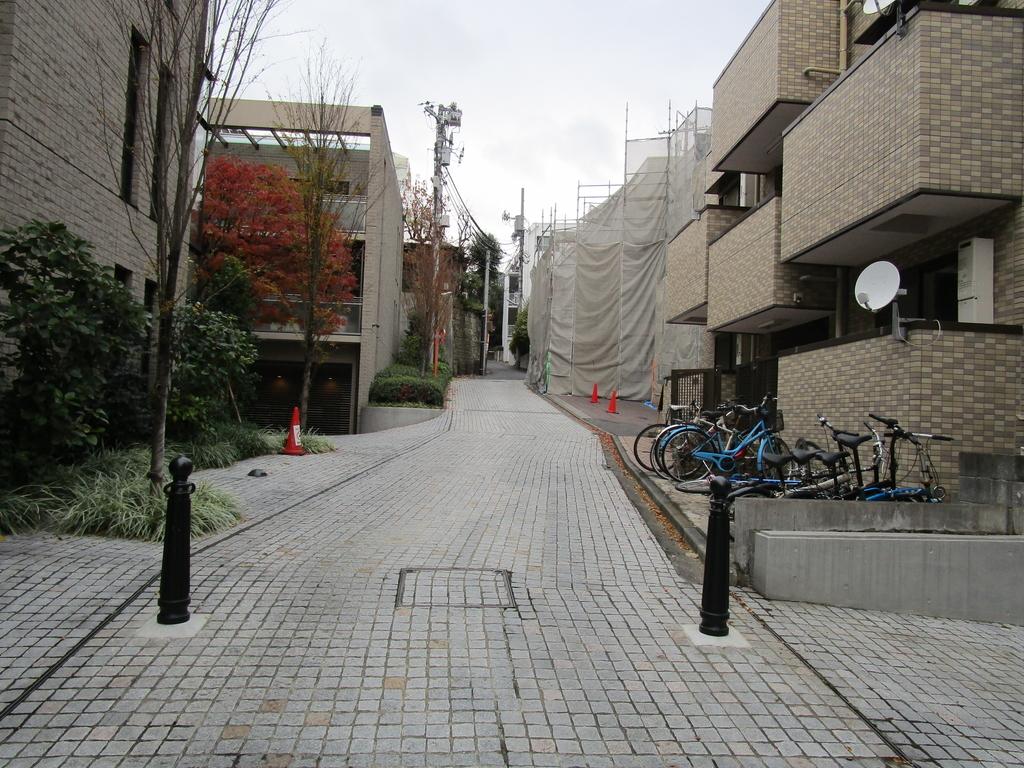 f:id:hideki-sansho:20190110123848j:plain