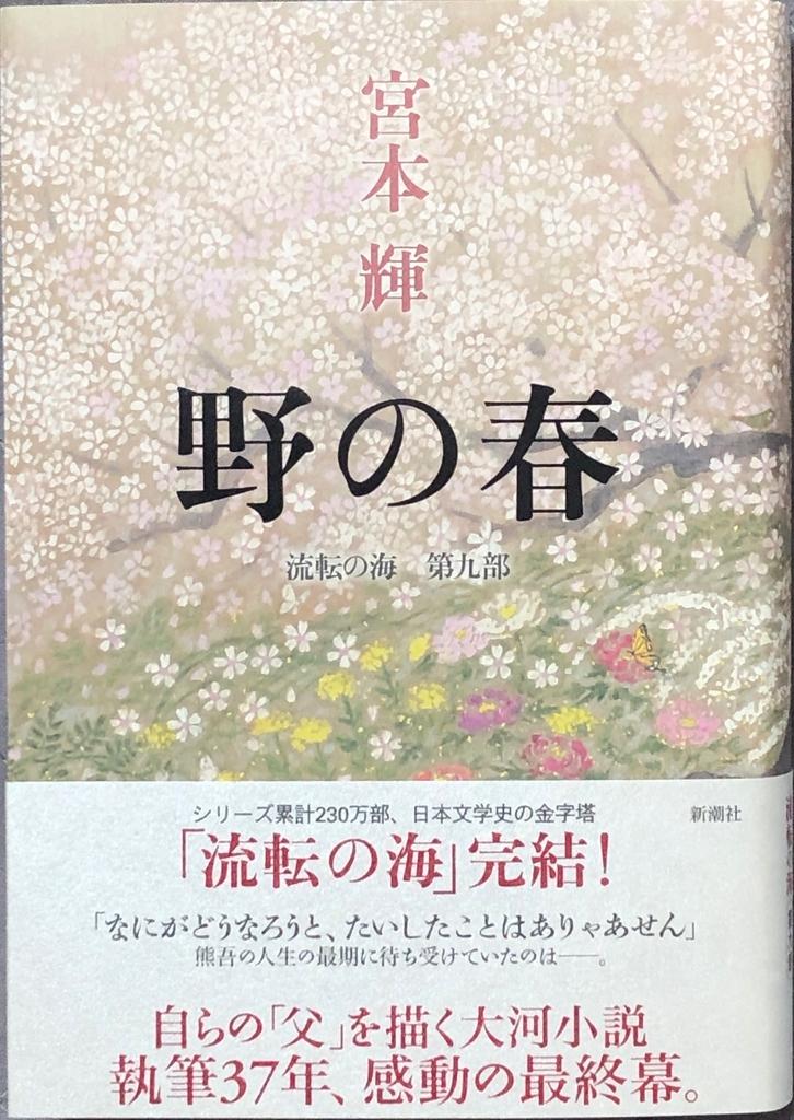 f:id:hideki-sansho:20190111211446j:plain