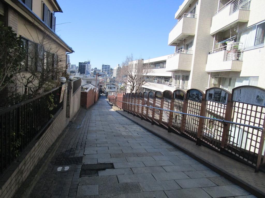 f:id:hideki-sansho:20190113195205j:plain