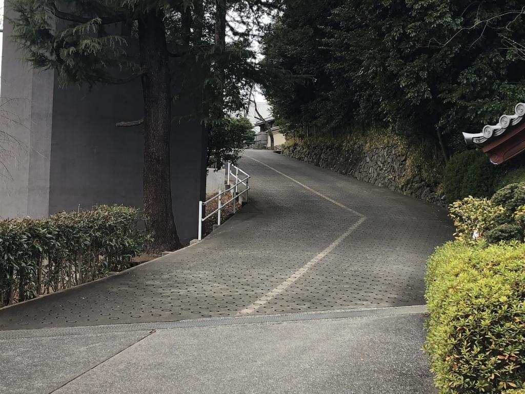 f:id:hideki-sansho:20190113200307j:plain