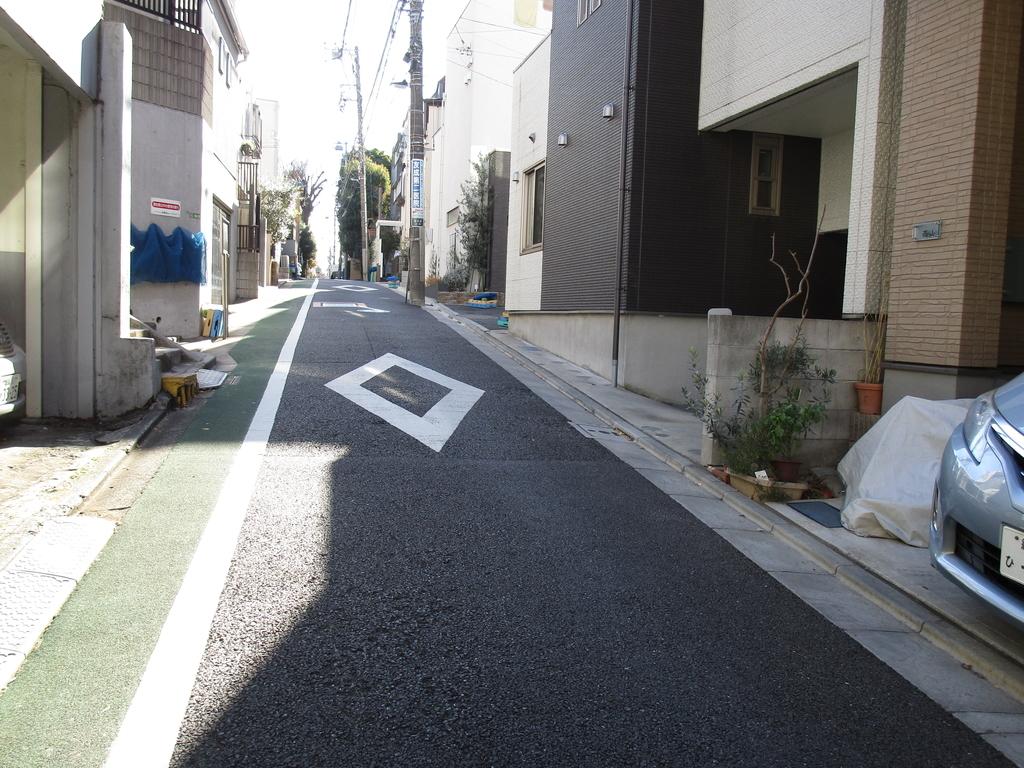 f:id:hideki-sansho:20190113201918j:plain