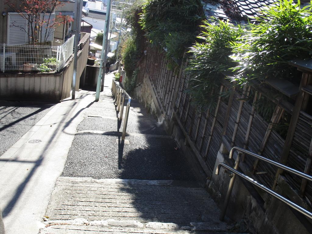 f:id:hideki-sansho:20190113205330j:plain