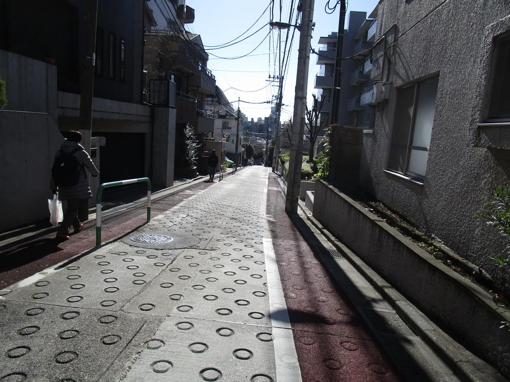 f:id:hideki-sansho:20190113210156j:plain