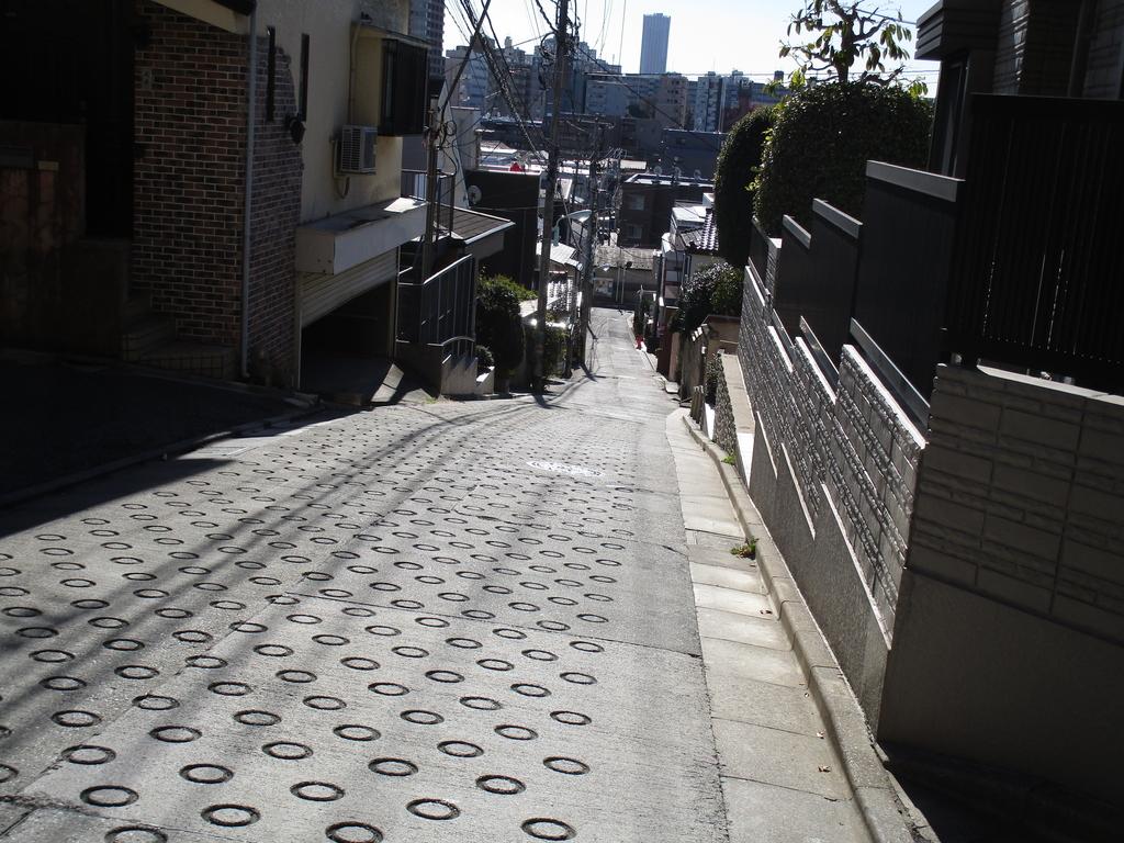 f:id:hideki-sansho:20190113210252j:plain