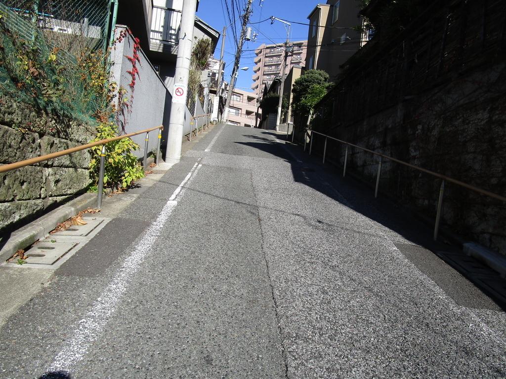 f:id:hideki-sansho:20190113210914j:plain