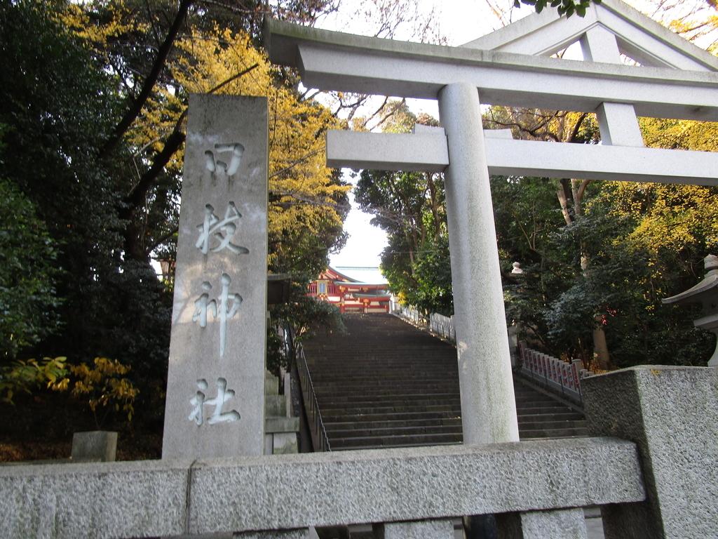 f:id:hideki-sansho:20190118134436j:plain
