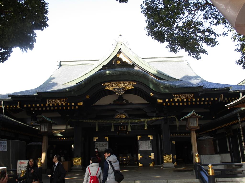 f:id:hideki-sansho:20190118140129j:plain