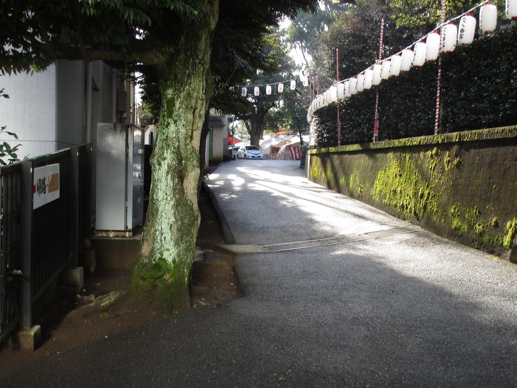 f:id:hideki-sansho:20190118140214j:plain