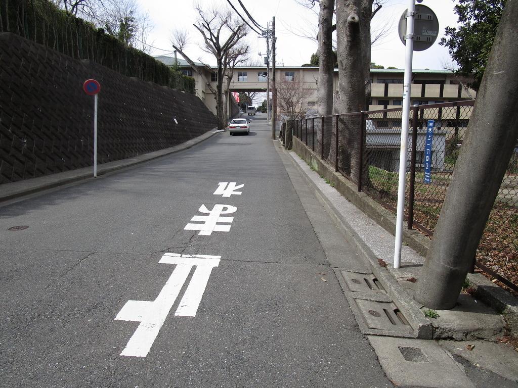 f:id:hideki-sansho:20190120200515j:plain