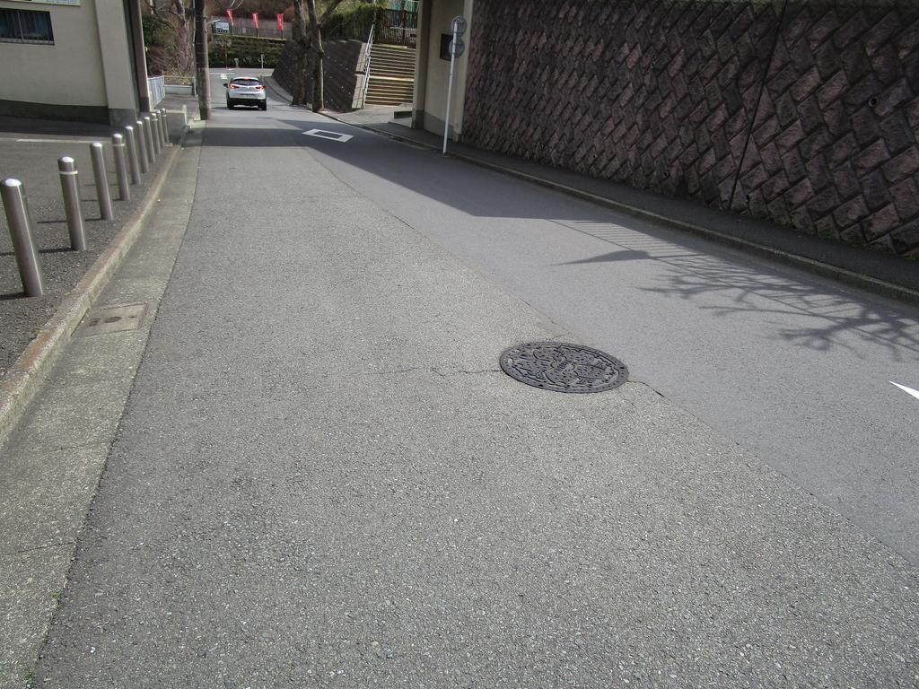 f:id:hideki-sansho:20190120200543j:plain