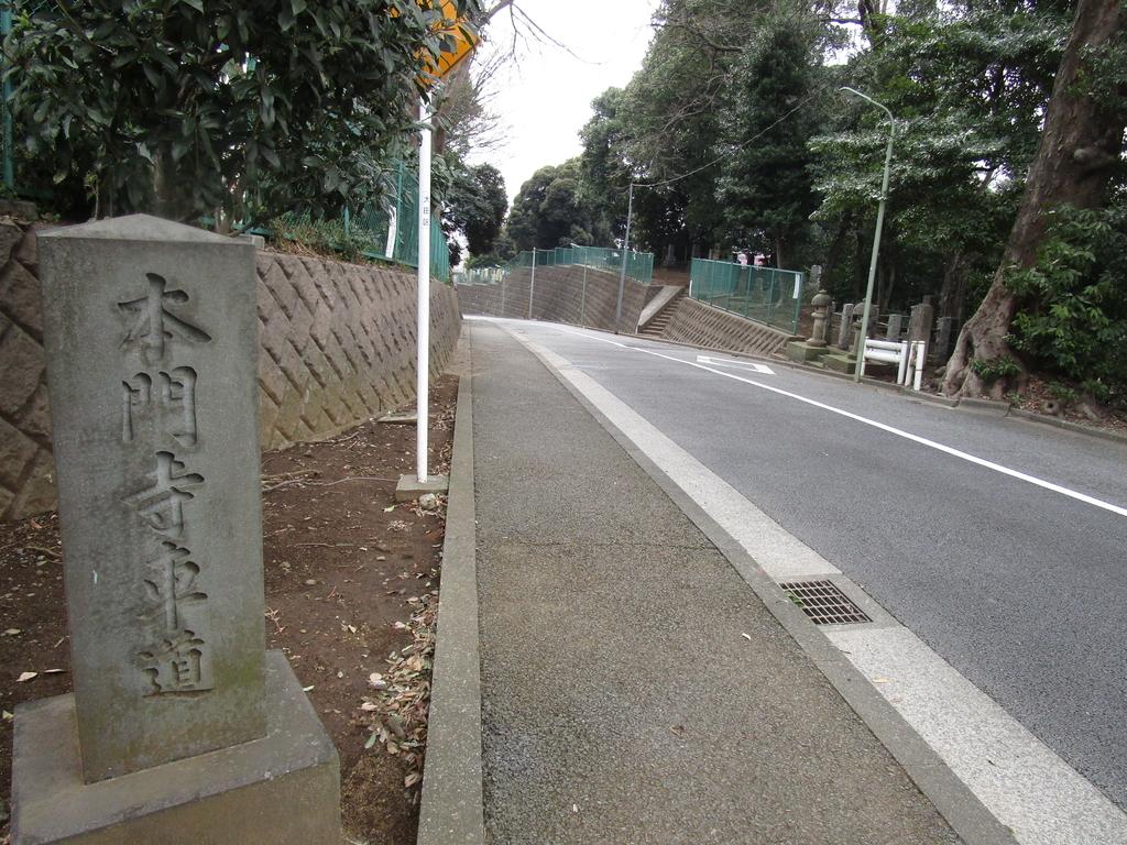 f:id:hideki-sansho:20190120200827j:plain