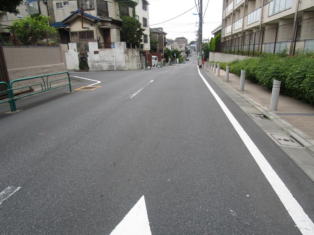 f:id:hideki-sansho:20190122172457j:plain