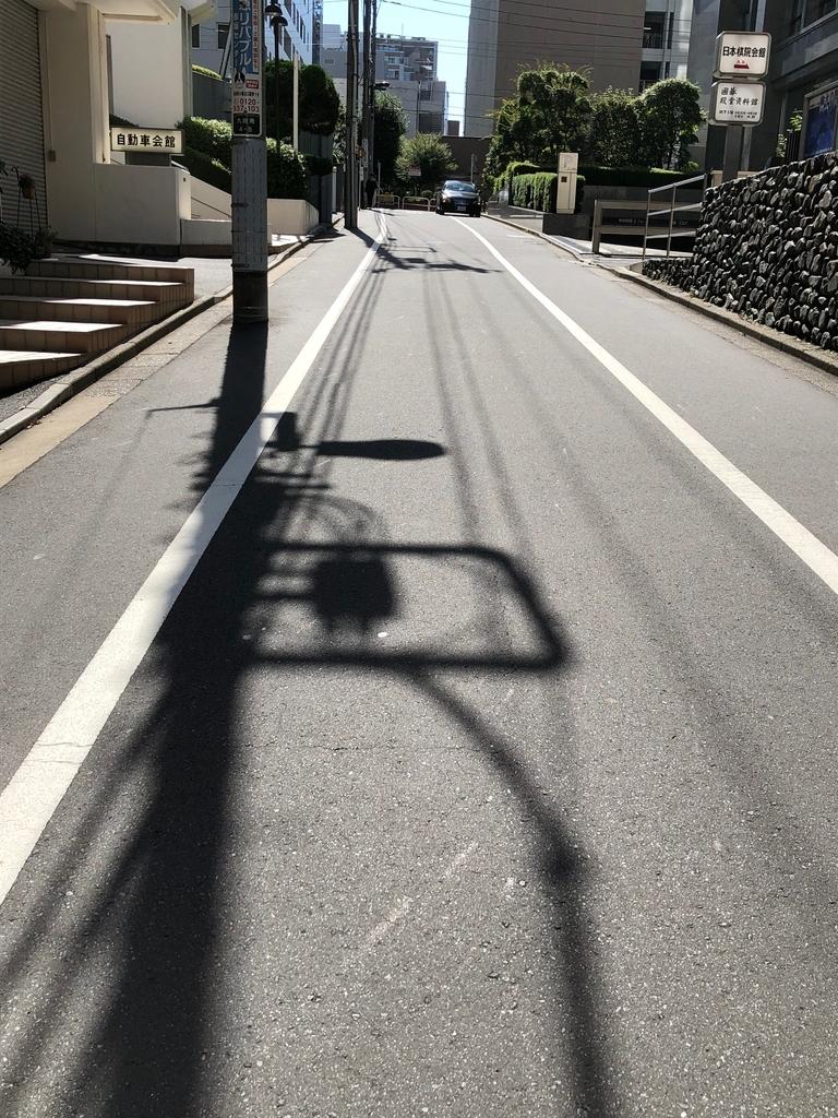 f:id:hideki-sansho:20190123211937j:plain