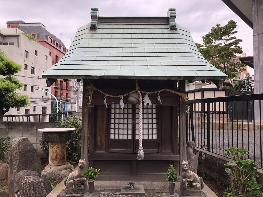 f:id:hideki-sansho:20190125192344j:plain