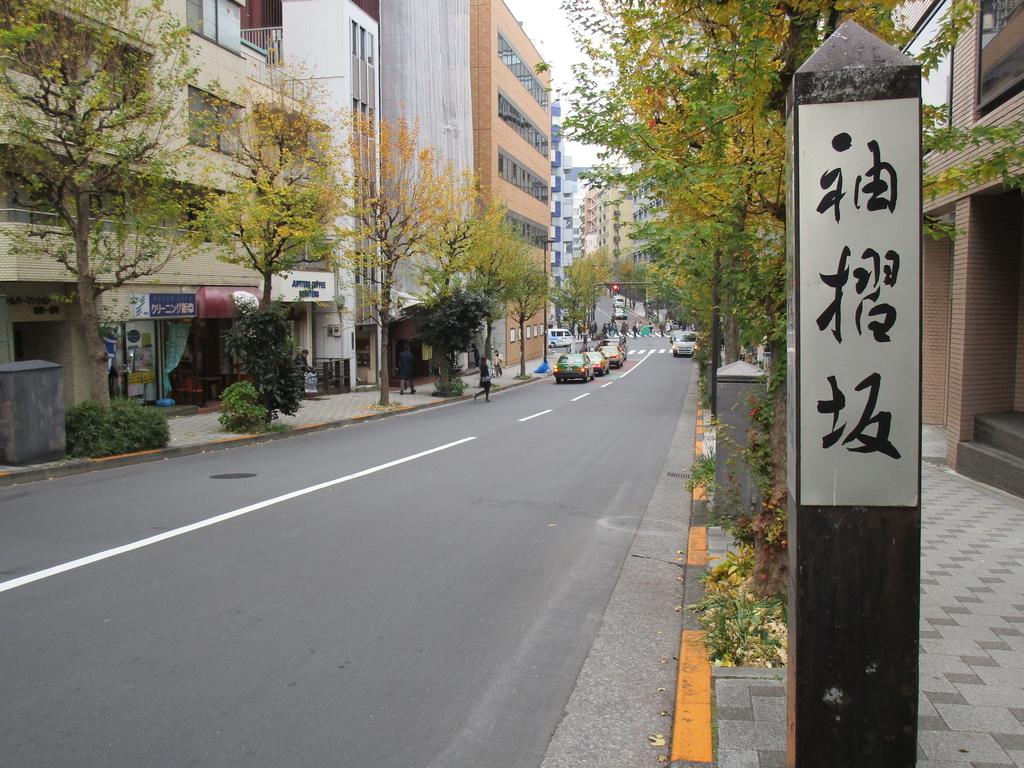 f:id:hideki-sansho:20190127220920j:plain