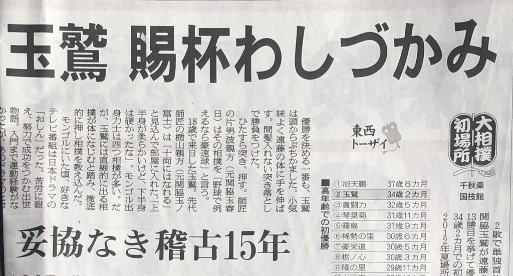 f:id:hideki-sansho:20190128092601j:plain