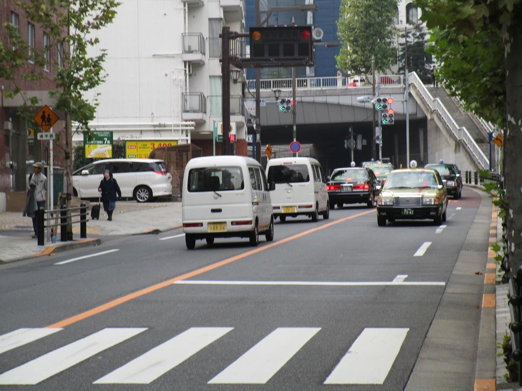 f:id:hideki-sansho:20190215170008j:plain