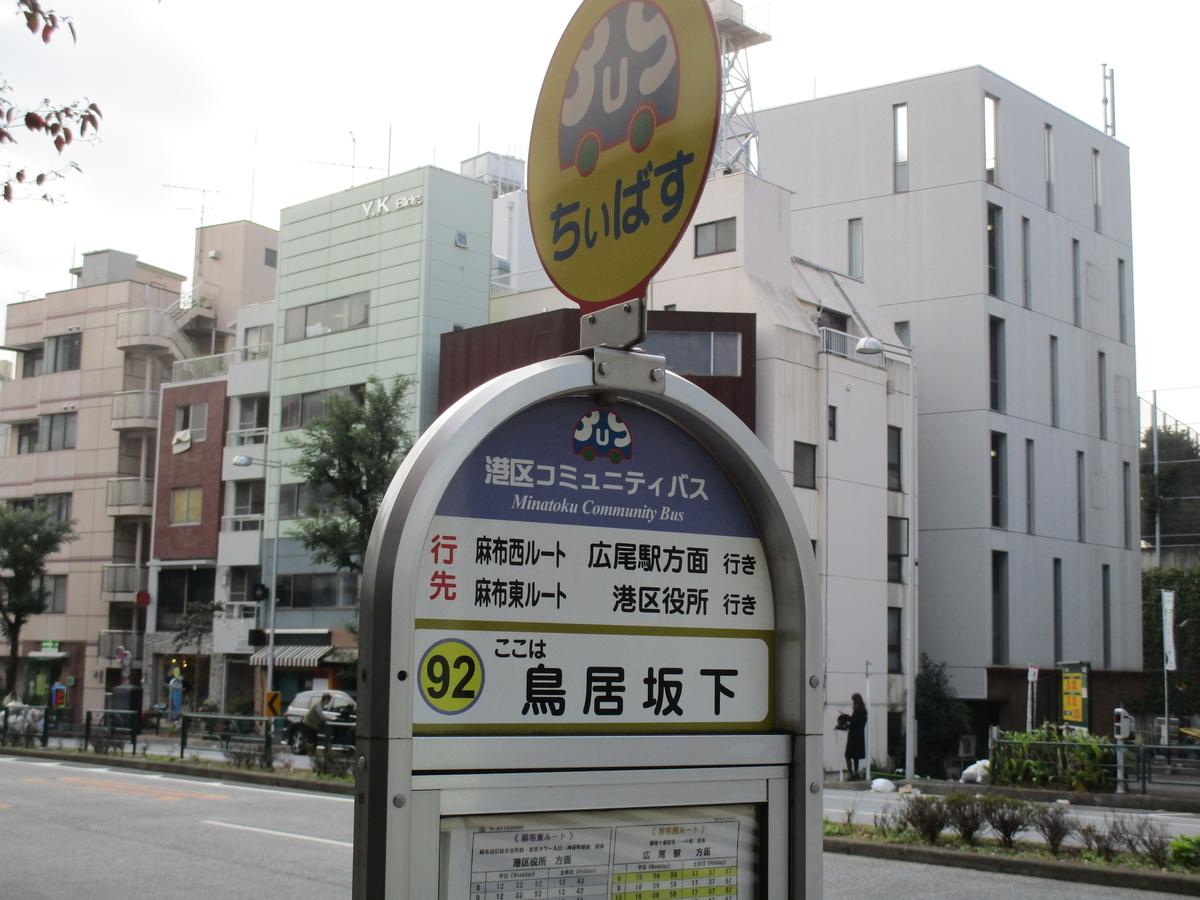 f:id:hideki-sansho:20190325063355j:plain