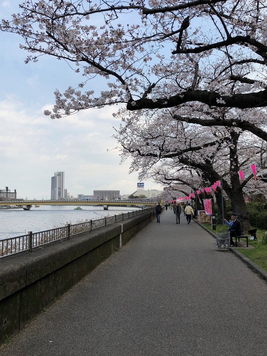 f:id:hideki-sansho:20190328190823j:plain