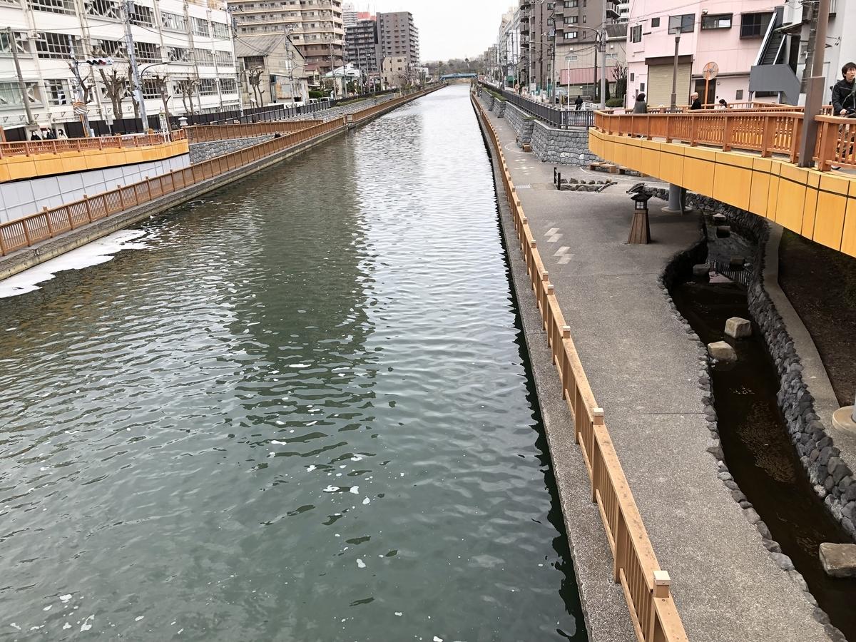 f:id:hideki-sansho:20190328200051j:plain