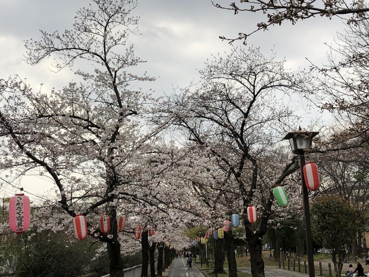 f:id:hideki-sansho:20190328200221j:plain