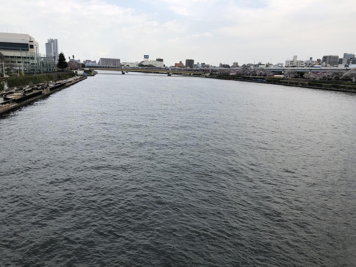f:id:hideki-sansho:20190329063612j:plain