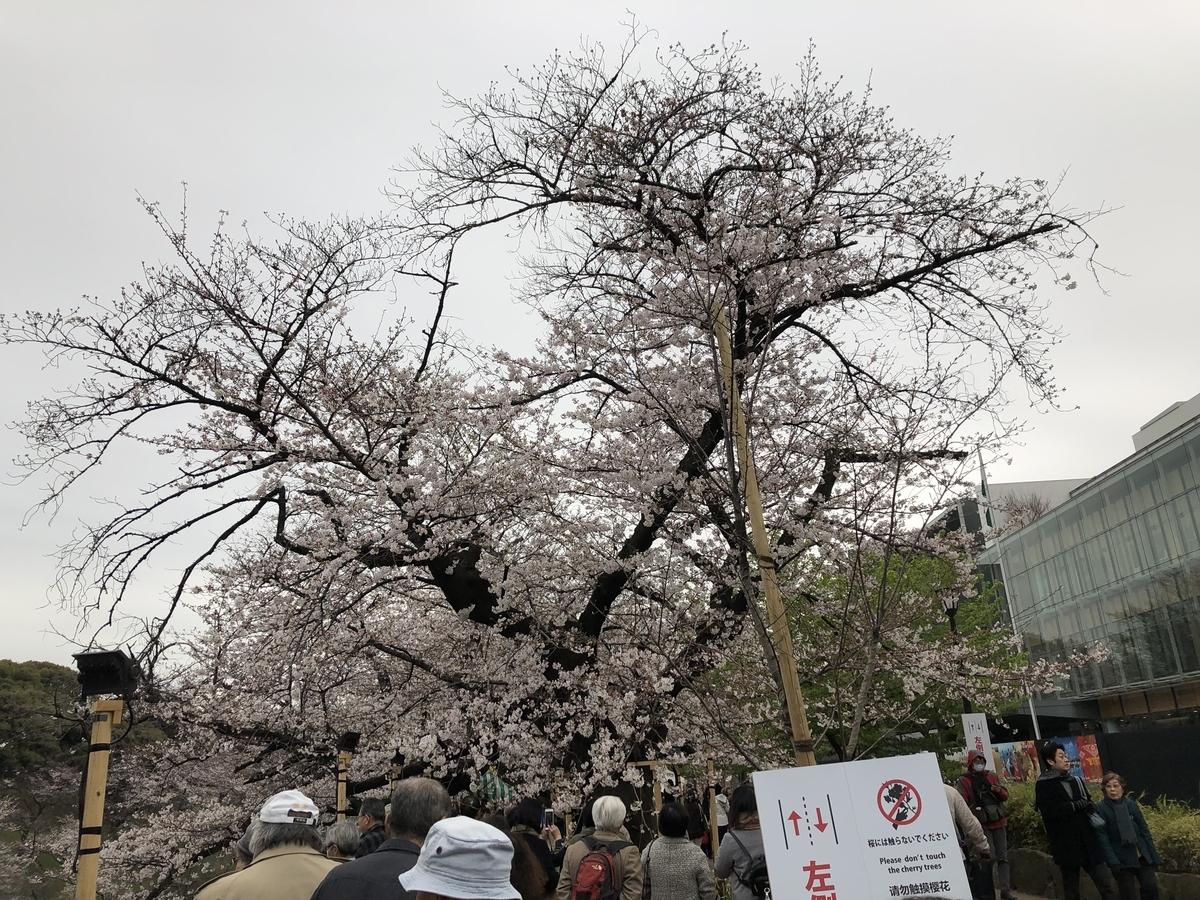 f:id:hideki-sansho:20190329162805j:plain