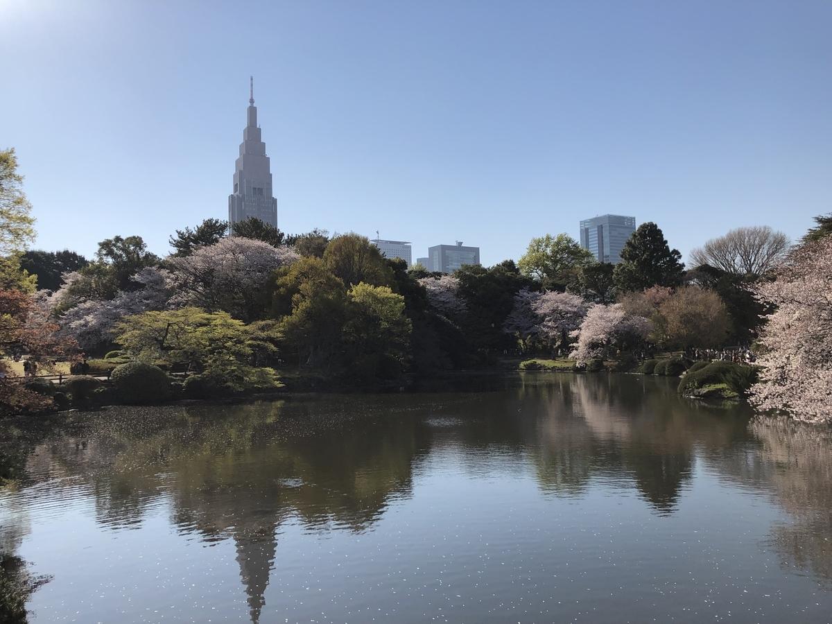 f:id:hideki-sansho:20190404195015j:plain