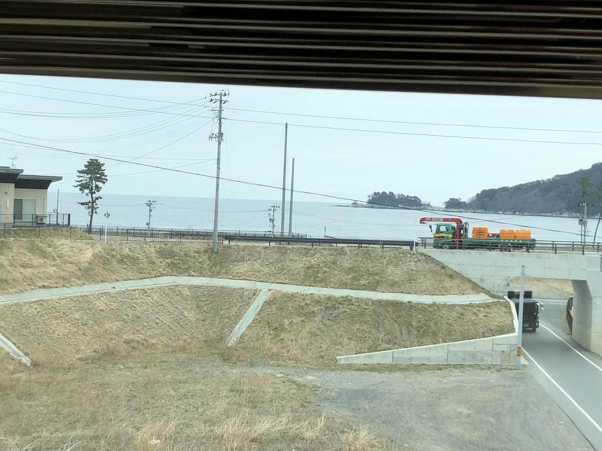 f:id:hideki-sansho:20190412132543j:plain