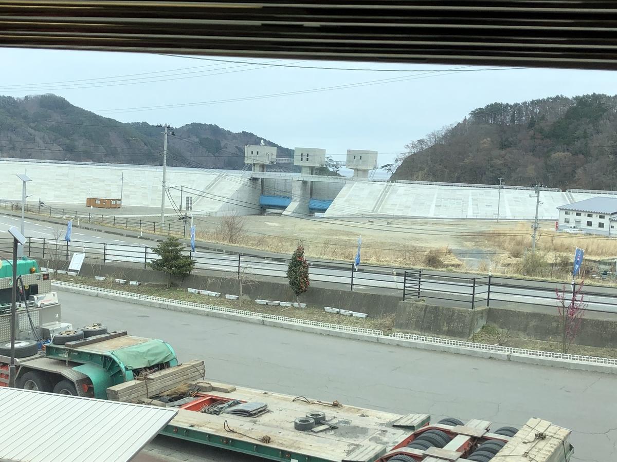 f:id:hideki-sansho:20190412132713j:plain