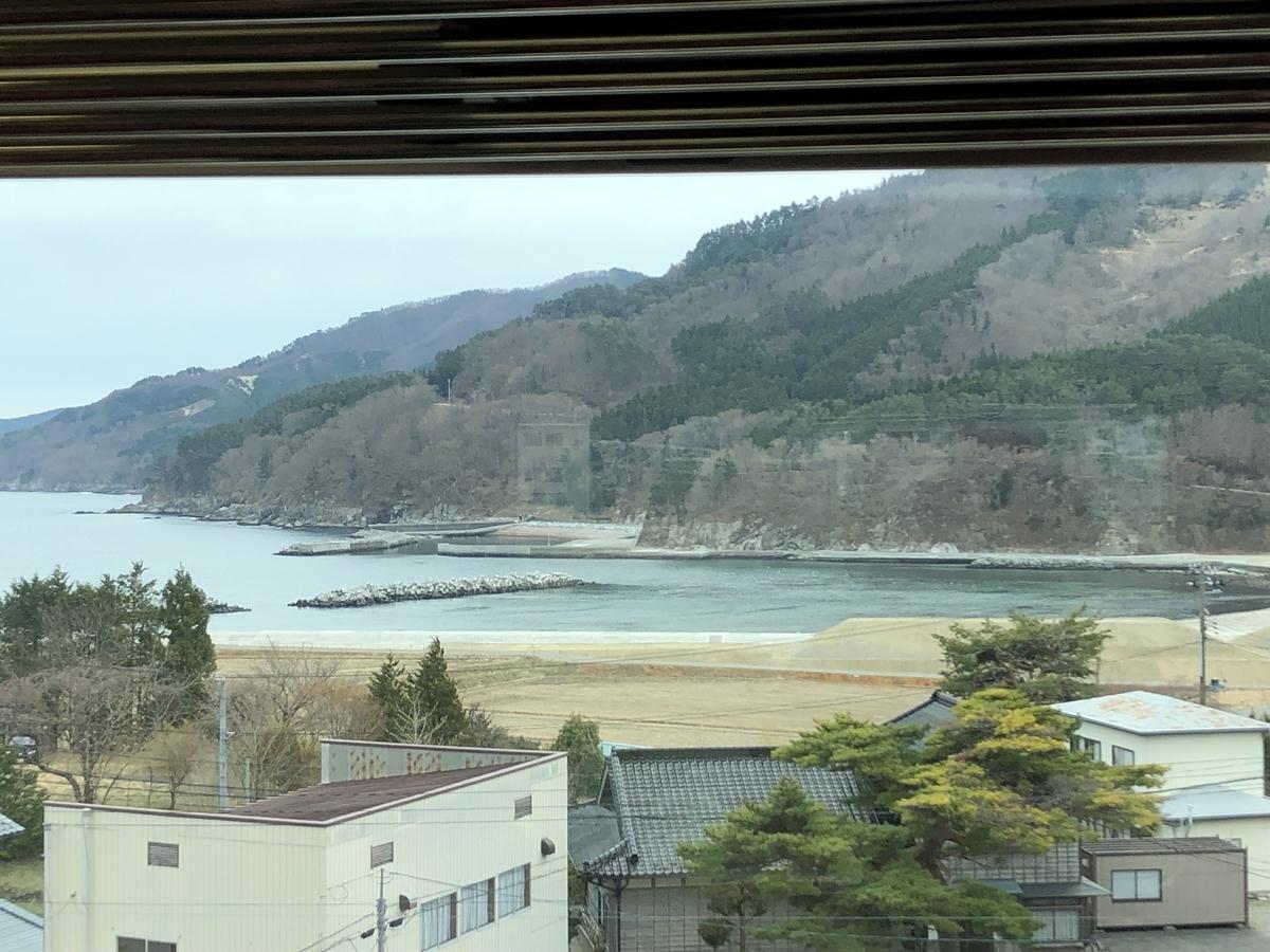 f:id:hideki-sansho:20190412132915j:plain